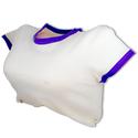 空氣胸枕:圖案3