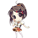 Izuha Hot Milk硬質材質-Izuha -Hot milk Hard-:圖案4