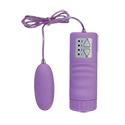 靈感大紫震蛋(Inspiration Big Purple):圖案1